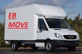 EB MOVE