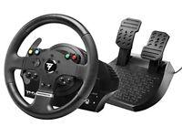 Thrustmaster TMX Forcefeedback PC / Xbox One Steering wheel
