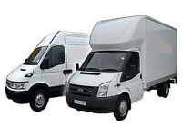 HELPFUL MAN WITH VAN REMOVAL SERVICE, ***Chalfont St Peter,***Chalfont St Giles,***Gerrards Cross