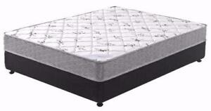 BLOWOUT MATTRESS SALE SINGLE SIZE MATTRESS ONLY $98