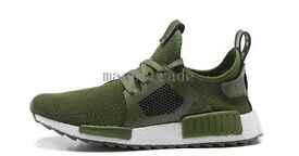 Adidas NMD XR1 all colours and sizes 1st quality