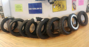 37% OFF SPORT BIKE & TOURING TIRES AT HALIFAX MOTORSPORTS!