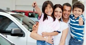 CAR LOAN OR FINANCING EVEN WITH BAD CREDIT!!!