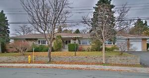 34 Amherst Heights *BUY OR LEASE* St. John's Newfoundland image 1