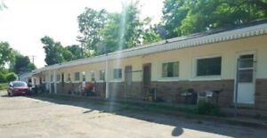 OFF-MARKET CHATHAM 3 + 8 UNIT OPPORTUNITY