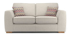 Sofa bed - Immaculate condition