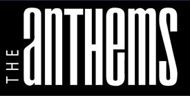 The Anthems - The South's Premieir Pop/Rock Covers Band! for Weddings & Events!