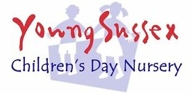 Early Years Nursery Practitioner / Educator