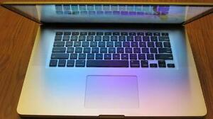 MACBOOK-PRO-2-2-i7-15-8GB-500GB-7200-RPM-GLOSSY-QUAD-CORE-OS-10-8-HIGH-END