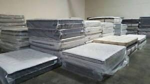 Aussie mattress factory direct sale, up to 1/2 retail price