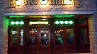 Experienced servers and barbacks wanted at Bobby O'Brien's!