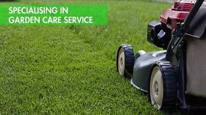 Champion Landscaping and Garden Maintenance Yarrawonga Palmerston Area Preview