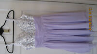 various prom dresses for sale, negfotiable prices