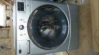 Maytag washer 2000 series  PARTS ONLY