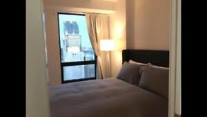 great opportunity 1 Bedroom tour des canadiens