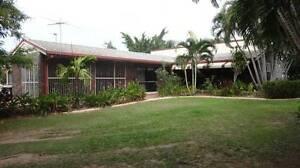 7 Winston Crescent, Kirwan Kirwan Townsville Surrounds Preview