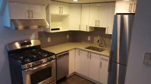 BRAND NEW HIGH END LOFT CONDO (2 dens) DOWNTOWN VANCOUVER