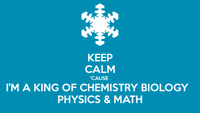 HomeWork Help from Masters of SCIENCE (BIO CHEM PHYS MATHS)