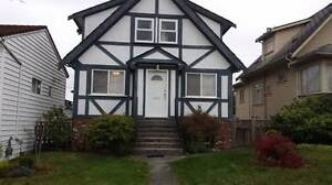 2300 / 3br - 1200ft2 - 3 bedroom house for rent