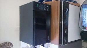 Kenmore microwave oven