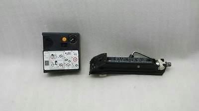 MERCEDES CLS W219 Füllkompressor A0005831502 SAVER KIT