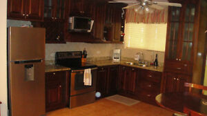 PLAYA DEL COCO, COSTA RICA HOLIDAY CONDO RENTAL AT FAMILY PRICES