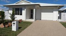 62 Monolith Circuit, Mount Louisa Bohle Townsville City Preview