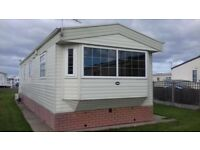 ABI Brisbane Static Caravan for sale -must see!