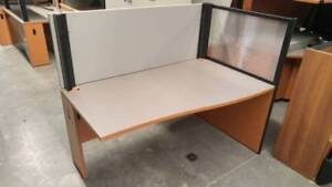 Office Furniture for Sale - EVERYTHING must GO!!