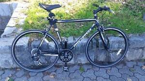 Road Bike - 57cm