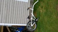 tandum bicycle $100 ono