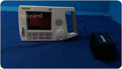 Philips Fm-2 Fetal Monitor 227286