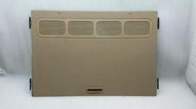 MERCEDES CL W216 DACHVERKLEIDUNG A2167800340 Sunroof Cover