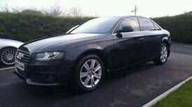 Audi a4 ( not jetta golf leon astra type r caddy c220 a5 a6)