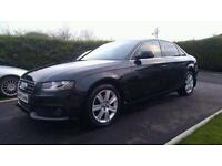 Audi a4 ( not jetta golf leon astra type r caddy c220 a5 a6)