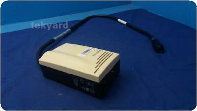 Welch Allyn Fiber Optic Lamp 208919