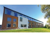 (Quedgeley - GL2) Office Space to Rent - Serviced Offices Quedgeley