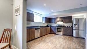 $1350 / 1br - New Large One Bedroom - Silver Valley, Maple Ridge