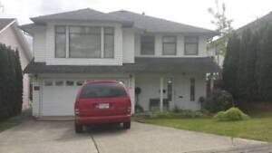 4 Bdm. House in Cape Horne Area