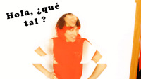 COURS D'ESPAGNOL LUDIQUES ET CULTURELS!