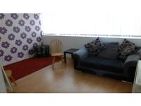 2 bed Flat for Sale - Coventry near Walsgrave Hospital