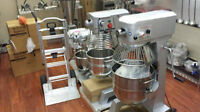 NEW AND USED RESTAURANT FOOD EQUIPMENT - EVERYDAY GREAT PRICES