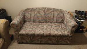 Free Furniture! Everything Must Go (Kits)