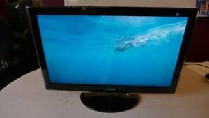 Samsung SyncMaster P2770H 27 Widescreen LCD Monitor-$250