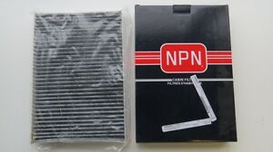 Audi A4 A6 S4 S6 RS4 RS6 1999-2008 NPN Cabin Filter 4B0819439C