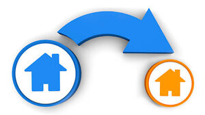 Is your home becoming a burden?