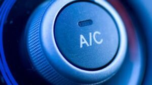 Air Con Regas -$80 with UV Dye - All Cars - 7days Service