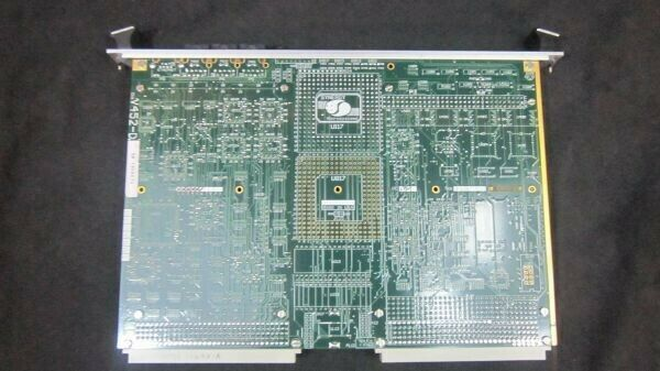SBC V452 BOARD 0090-76133 SEMICONDUCTOR SUPPORT SERVICES CO