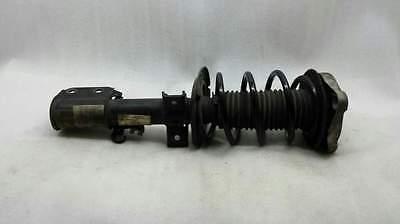 MERCEDES GLK X204 Stossdämpfer Vorne Links A2043202538 Front Shock Absorber