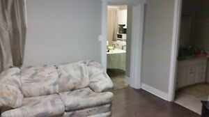 Newly Renovated Home-Walk away from NAIT! Available Sep 1st